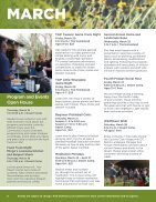 Spring 2020 Program Guide - Page 4