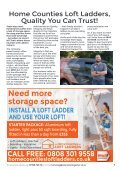 Amersham Together March/April 2020 Issue - Page 7