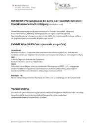 Vorgangsweise_SARS-CoV-2_Kontaktmanagement_280820_1620_FINAL
