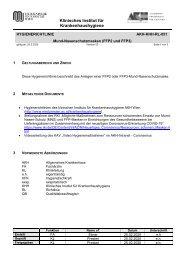 051_Mund-_und_Nasenschutzmasken_FFP_2_3_vs03