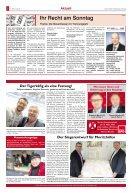 2020-03-01 Bayreuther Sonntagszeitung - Page 2