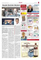 2020-03-01 Bayreuther Sonntagszeitung - Page 3