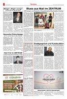 2020-03-01 Bayreuther Sonntagszeitung - Page 4