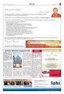 2020-03-01 Bayreuther Sonntagszeitung - Page 5