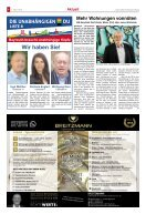 2020-03-01 Bayreuther Sonntagszeitung - Page 6