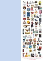 STADTMAGAZIN-BREMEN-2020-03-web - Page 2
