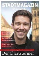 STADTMAGAZIN-BREMEN-2020-03-web - Page 3