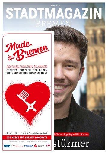 STADTMAGAZIN-BREMEN-2020-03-web
