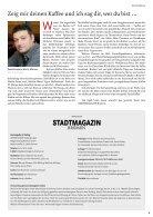STADTMAGAZIN-BREMEN-2020-03-web - Page 5