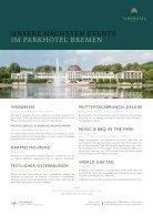 STADTMAGAZIN-BREMEN-2020-03-web - Page 7