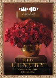Luxury 19
