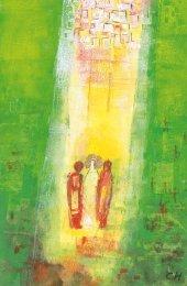 Gebet für den Synodalen Weg