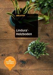 Katalog Lindura MEISTER