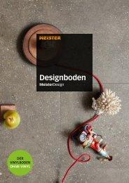 Katalog MeisterDesign