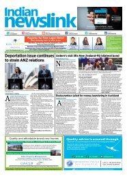 INL DIgital Edition March 1, 2020 Issue