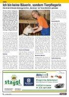 2020_04_impuls - Page 6