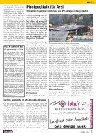 2020_04_impuls - Page 7