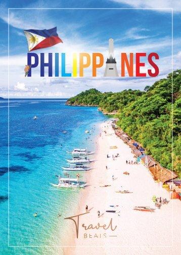 Brochure Philippines