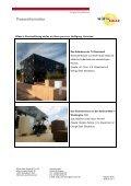 Presseinformation - Wirtschaftsregion Heilbronn - Franken - Seite 2