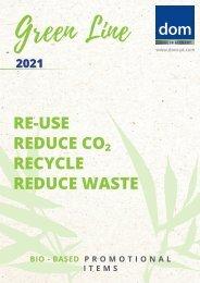 dom-green-line-katalog-2020