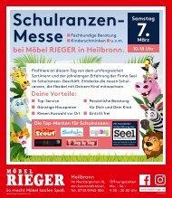RIE-0220-4509-Anzeige-Schulranzenmesse-HN
