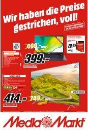 Media Markt - 04.03.2020