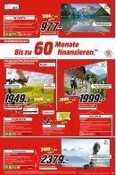 Media Markt - 04.03.2020 - Seite 5