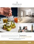 British Travel Journal | Spring 20 - Page 4