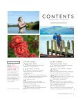 British Travel Journal | Spring 20 - Page 5
