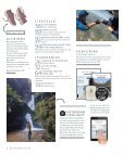 British Travel Journal | Spring 20 - Page 6