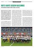 nullsechs Stadionmagazin - Heft 8 2019/20 - Page 4