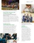 advantage Nr 1 März 2020 - Seite 7