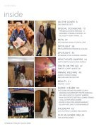MARCH 2020 Faulkner Lifestyle Magazine - Page 4