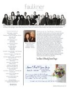 MARCH 2020 Faulkner Lifestyle Magazine - Page 5