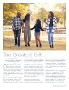 MARCH 2020 Faulkner Lifestyle Magazine - Page 7