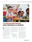 Educación Inicial - Page 3