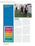 Educación Inicial - Page 4