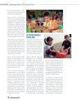 Educación Inicial - Page 6