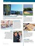 PHÖNIX - Wirtschaftsregion Heilbronn - Franken - Seite 4