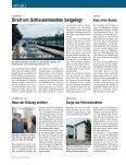 PHÖNIX - Wirtschaftsregion Heilbronn - Franken - Seite 6