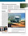 PHÖNIX - Wirtschaftsregion Heilbronn - Franken - Seite 7