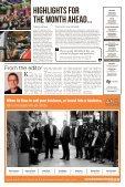 Waikato Business News February/March 2020 - Page 3