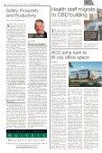 Waikato Business News February/March 2020 - Page 4