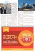 Waikato Business News February/March 2020 - Page 5