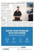 Waikato Business News February/March 2020 - Page 7
