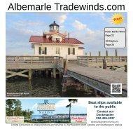 Albemarle Tradewinds March 2020 Web Final