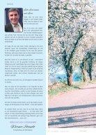 SaarLorLux ...c'est savoir vivre - Page 4