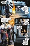 Avengers Paperback 1 (Leseprobe) DAVNEU001 - Seite 2