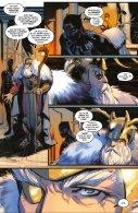Avengers Paperback 1 (Leseprobe) DAVNEU001 - Seite 5