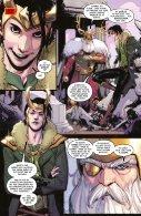 Avengers Paperback 1 (Leseprobe) DAVNEU001 - Seite 6